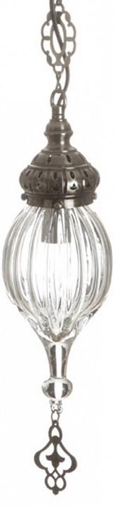 Подвесной светильник Kink Light Алладин 102102ST,21 подвесной светильник kink light алладин 102102st 21