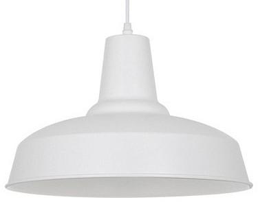 Купить Подвесной светильник Bits 3362/1, Odeon Light, Италия