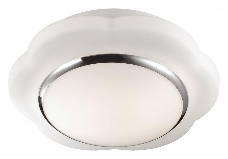 Накладной светильник Odeon Light 2403/1C Baha