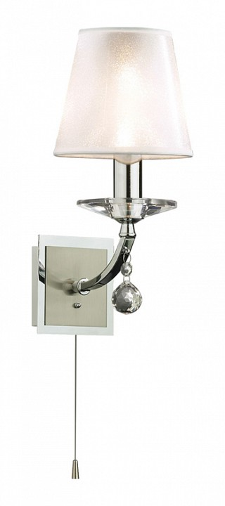 Купить Бра Kvinta 2274/1W, Odeon Light, Италия