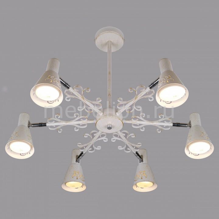 Светильник на штанге Citilux Дункан CL529162 люстра cl529162 citilux
