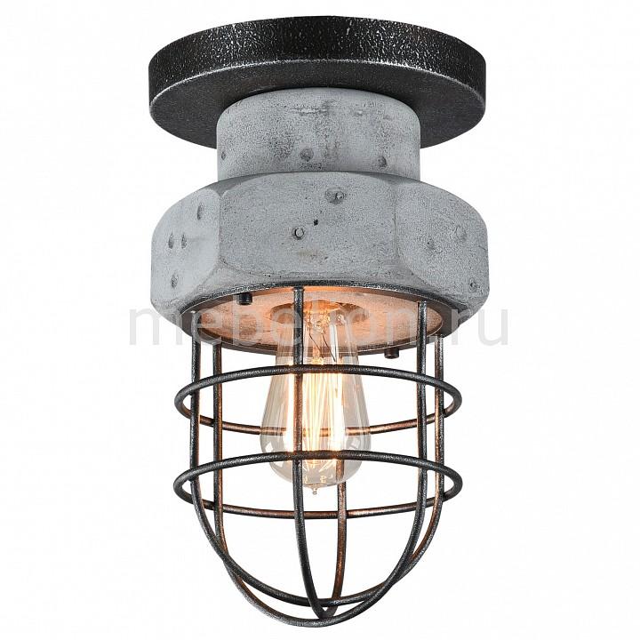 Накладной светильник Loft LSP-9701 Lussole LSP-9701 Loft