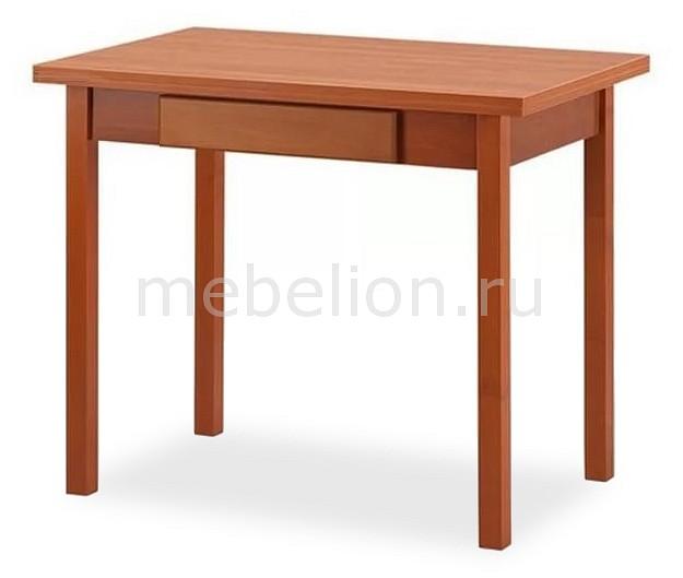 Стол обеденный 02687