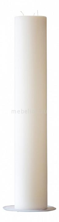 свеча декоративная Home-Religion Свеча декоративная (90 см) Большая 26000200 свеча бенгальская большая l485мм артс452