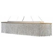 Подвесной светильник Arti Lampadari Milano E 1.5.120X30.501 N Milano