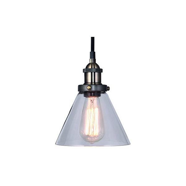 Подвесной светильник Lucia 8018/01 SP-1