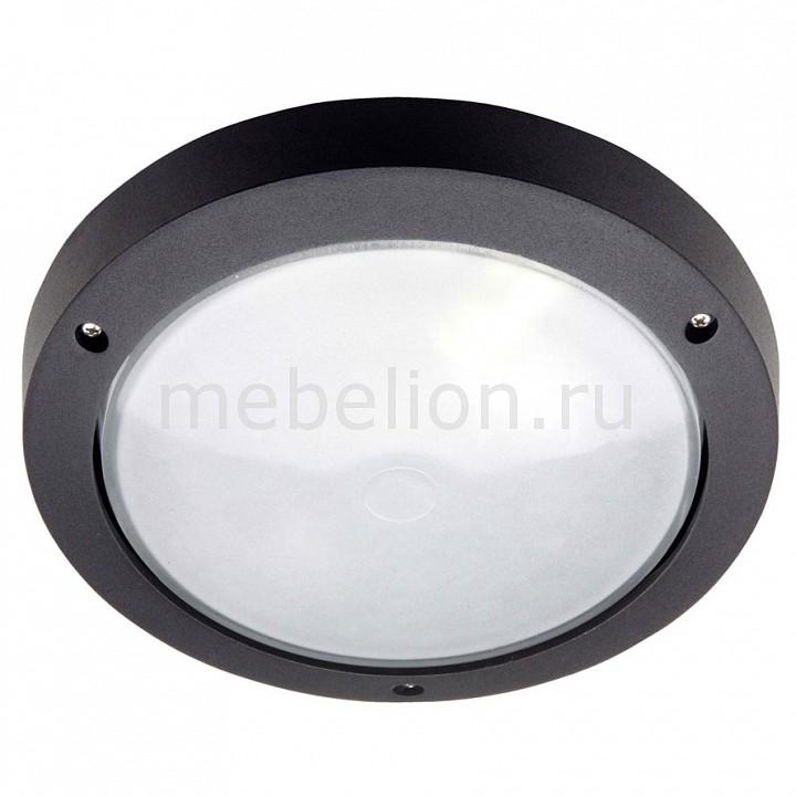 Накладной светильник Skipper 48480/06 mebelion.ru 1681.000