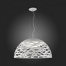 Подвесной светильник ST-Luce SL273.553.01 SL273
