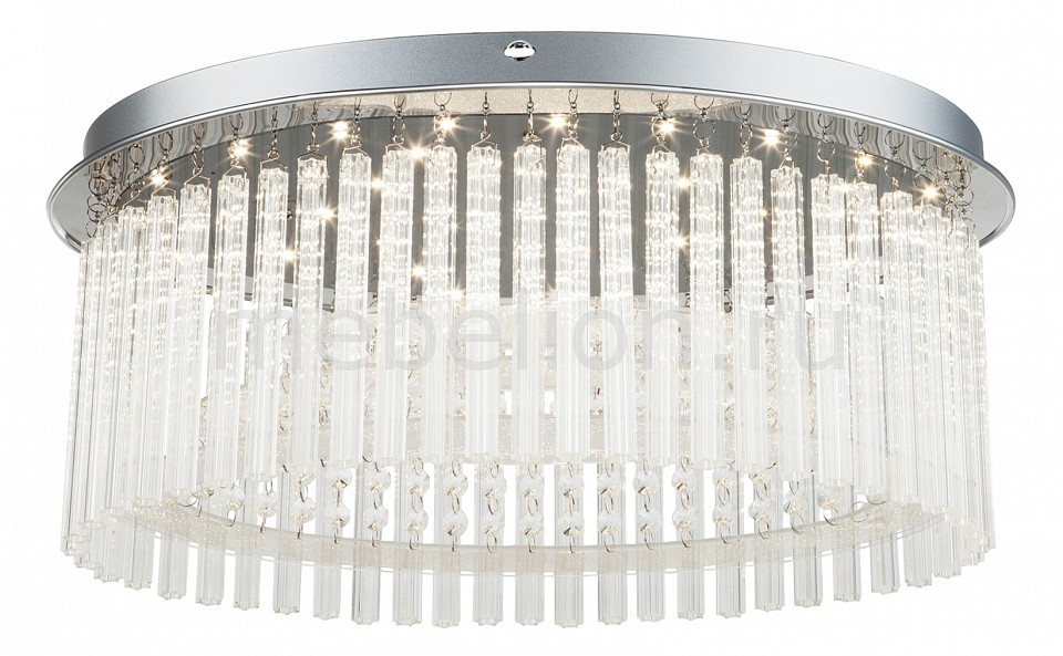 Накладной светильник Globo 68569-21 Alvin