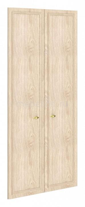 Двери распашные Raut RHD 42-2