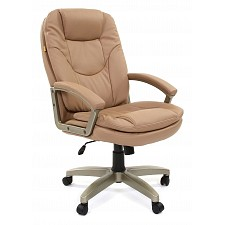 Кресло компьютерное Chairman 668 LT 6113130