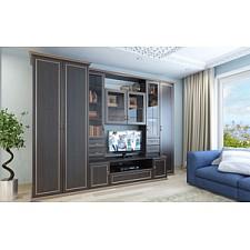 Стенка для гостиной Марина СТЛ.096.00