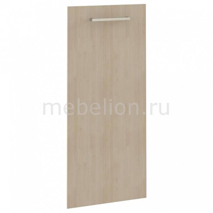 Дверь распашная Фёст KD-3 R