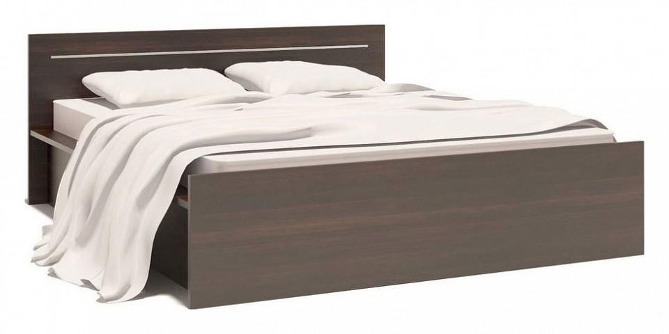Купить Кровать двуспальная К-1, Сокол, Россия