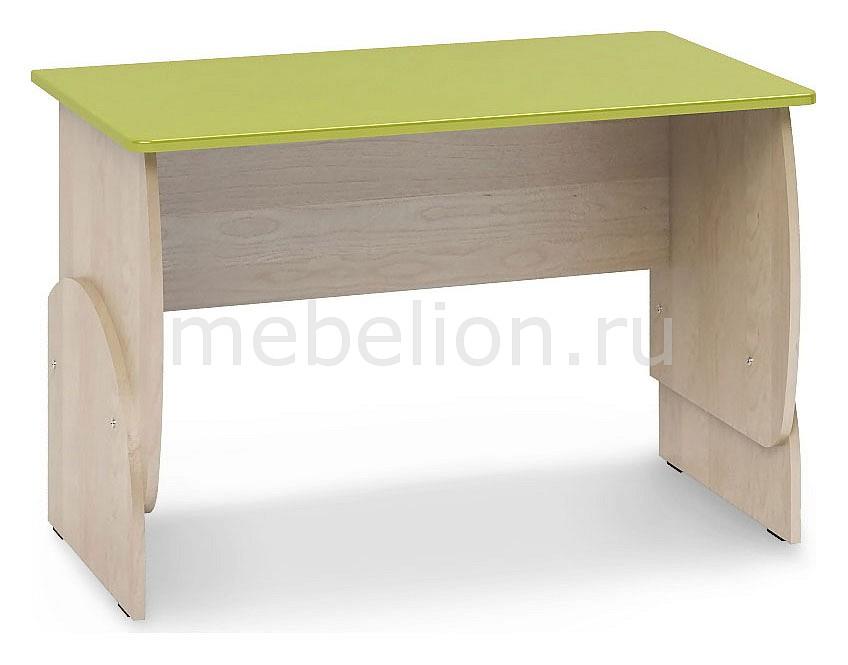 Стол письменный Маугли МДМ-10
