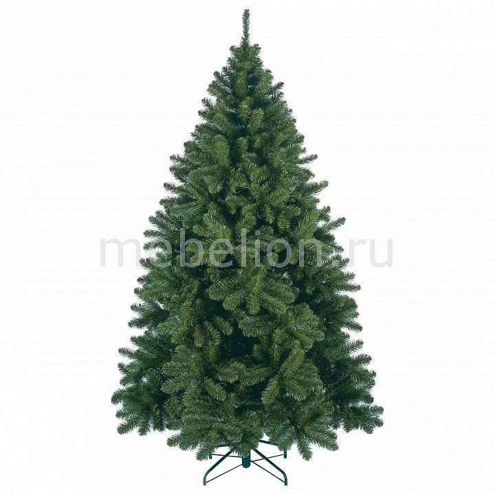 сибим ель новогодняя 2 1 м рождественская р21 Ель новогодняя Коломенка (1.55 м) Рождественская 73243