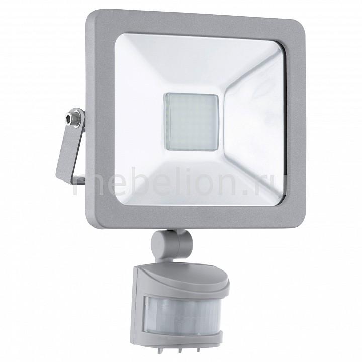 Настенный прожектор Eglo Faedo 1 95408