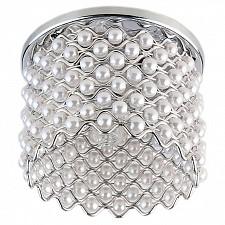 Встраиваемый светильник Perla PR 004364