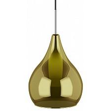 Подвесной светильник Pentola 803038