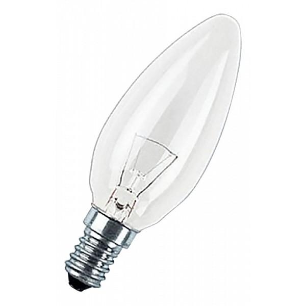 Лампа накаливания Osram