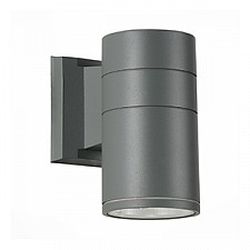 Светильник на штанге ST-Luce SL561.701.01 SL561