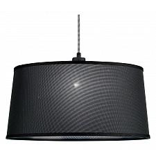 Подвесной светильник Nordica 4929