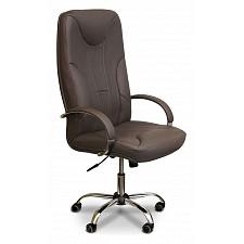 Кресло для руководителя Нэкст КВ-13-131112_0429