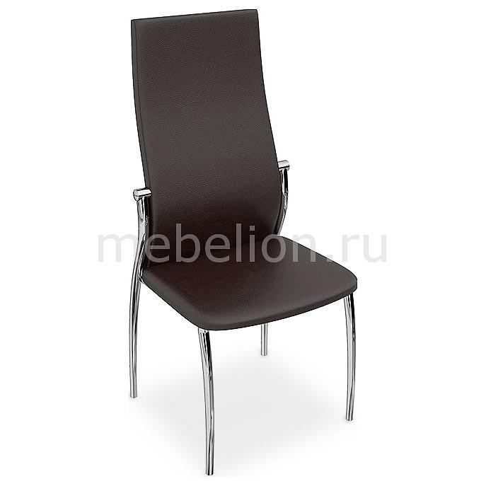 Стул Мебель Трия Комфорт 56475 стул мебель трия комфорт 56474