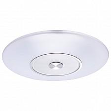 Накладной светильник MW-Light Норден 660011801