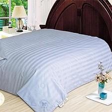 Одеяло полутораспальное TWIN