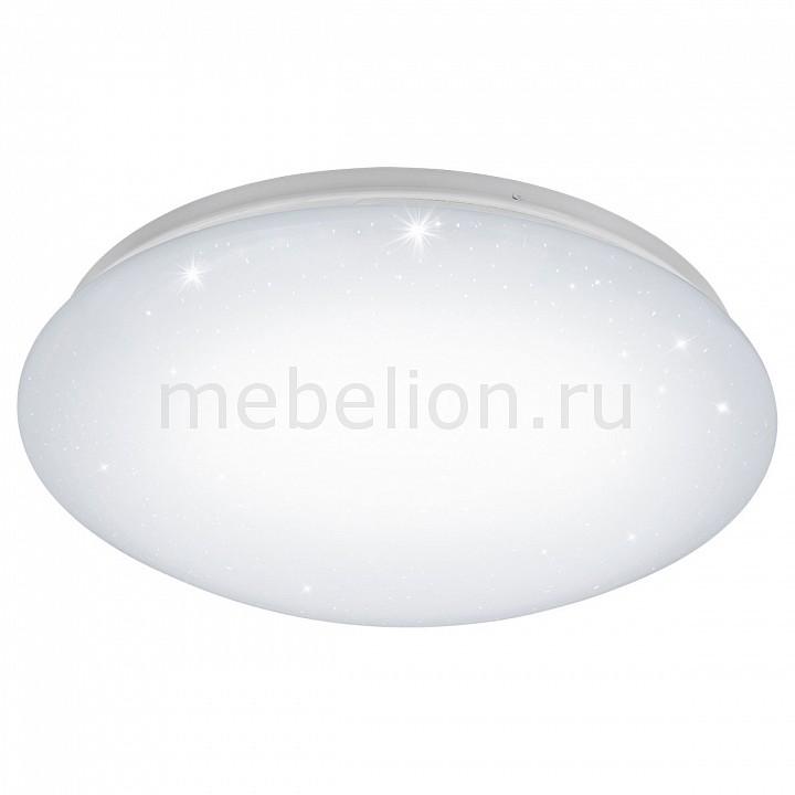 Накладной светильник Giron-s 96027