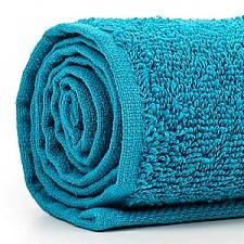 Банное полотенце (100х150 см) Marvel 44034.4