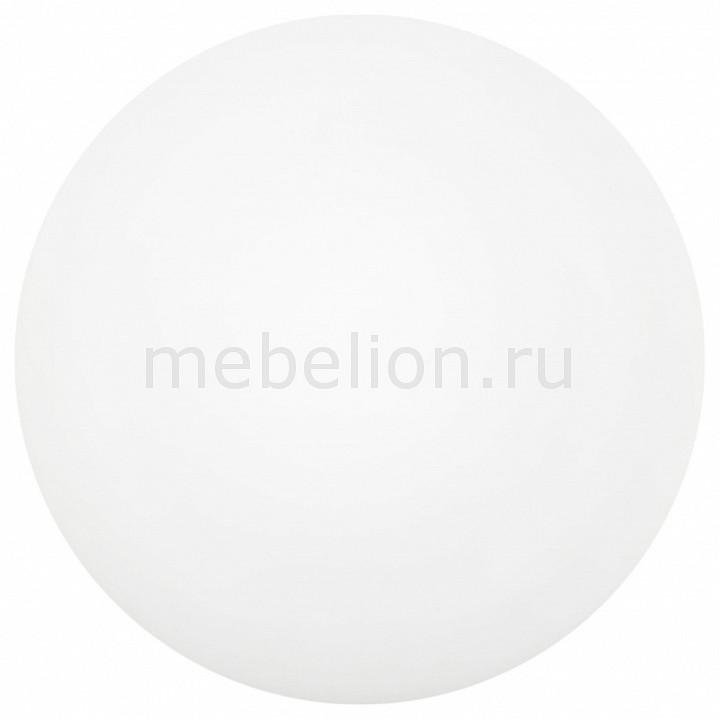 Накладной светильник Bari 1 89677 mebelion.ru 3390.000