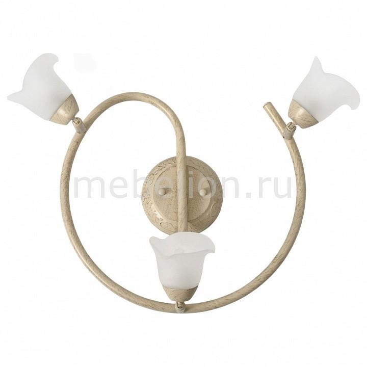 Спот MW-Light 512020603 Адель