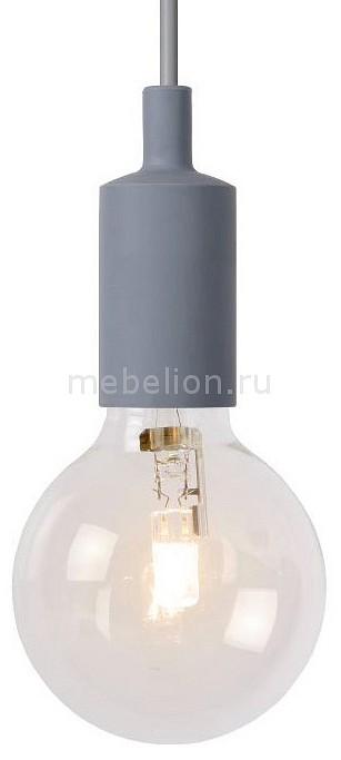 Подвесной светильник Lucide Fix 08408/21/36 castor 2107 1