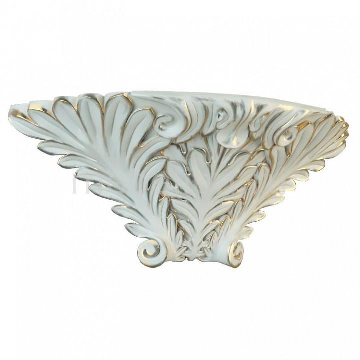 Накладной светильник Favourite Cornisa 1324-1W накладной светильник favourite cornisa 1326 1w