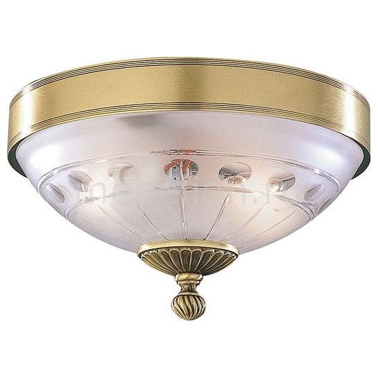 Накладной светильник Reccagni Angelo PL 2304/2 2304
