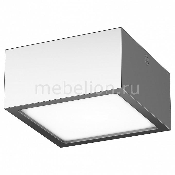 цена на Накладной светильник Lightstar Zolla Quad LED-SQ 211924