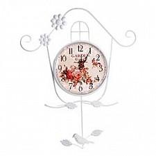 Настенные часы (48х58 см) Art 736-150