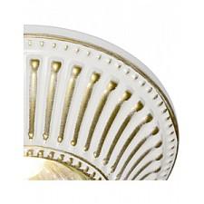Встраиваемый светильник Arte Lamp A5298PL-1SG Arena