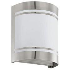 Накладной светильник Cerno 30191