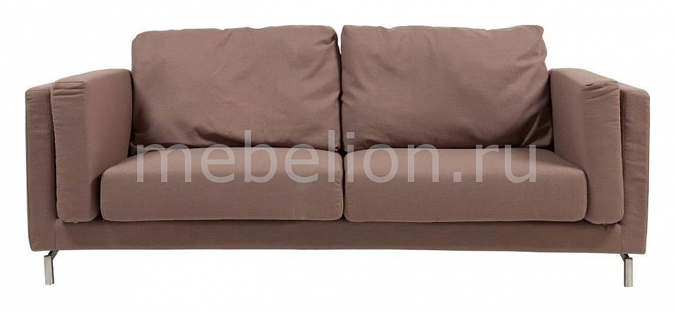 Софа DG-Home Family Life Sofa Grande Light Brown  DG-F-SF315-1 dg home box light