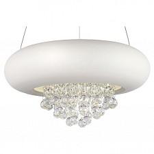 Подвесной светильник OML-425 OML-42503-01