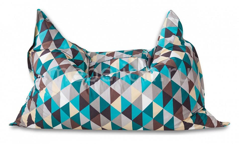 Кресло-мешок Dreambag Подушка Изумруд кресло подушка dreambag подушка play
