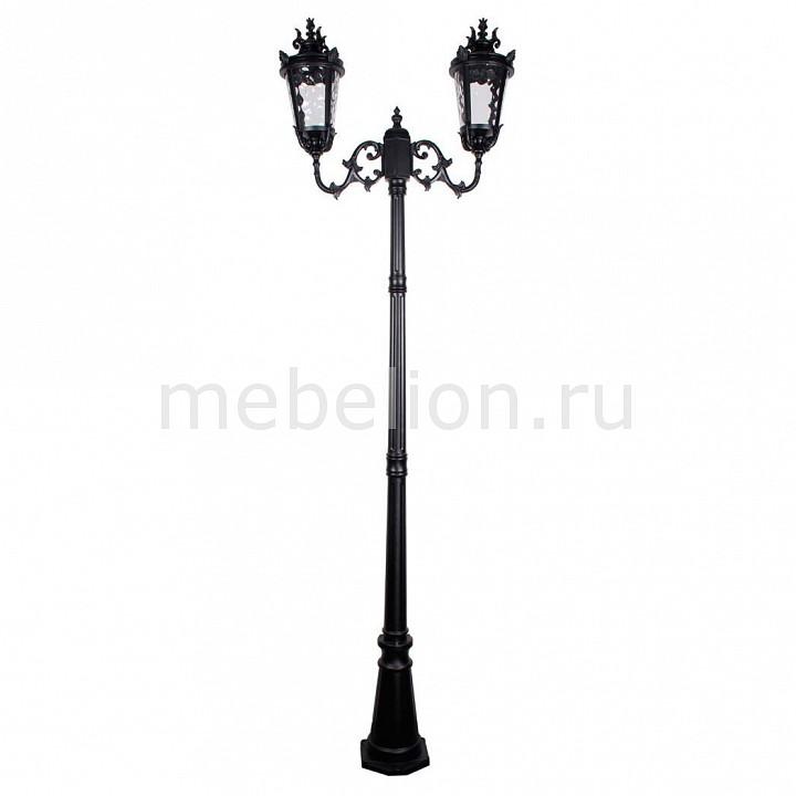 Фонарный столб Feron Прага 11388 feron фонарный столб прага 11388