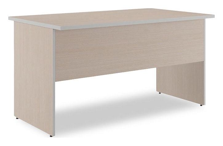 Стол офисный Свифт-12