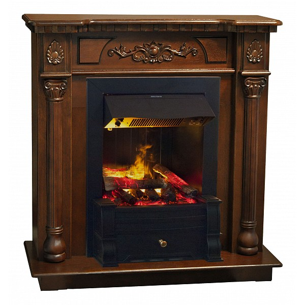 ������������ ��������� Real Flame (95�38�104 ��) Dacota 00010010929