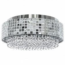 Накладной светильник Bezazz 743064