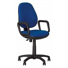 Кресло компьютерное COMFORT GTP RU C-6