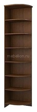 Стеллаж Столлайн София СТЛ.098.08 ноче пегасо комплект мебели для спальни столлайн софия ноче пегасо к1